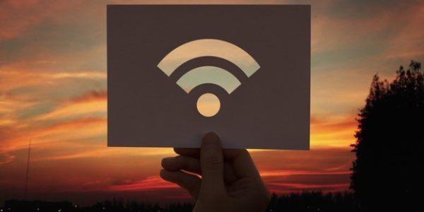 Comment fonctionne un VPN et qu'est ce que c'est ?