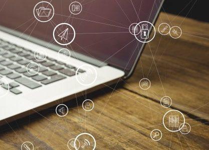Une connexion VPN,  qu'est ce que c'est et pourquoi l'utiliser ?
