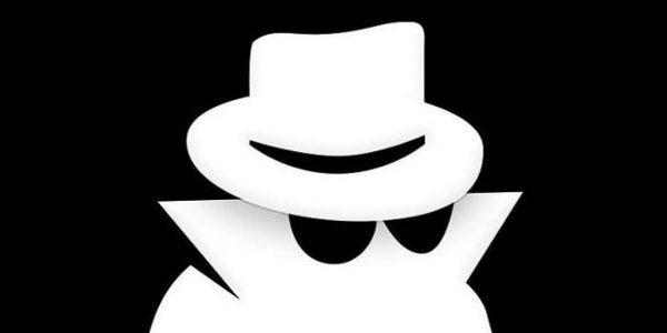 Etre anonyme sur internet : surfer anonymement et sans laisser de traces, comment faire ?