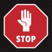 Le bouton kill-switch du VPN : qu'est-ce que c'est ? A quoi ça sert ?