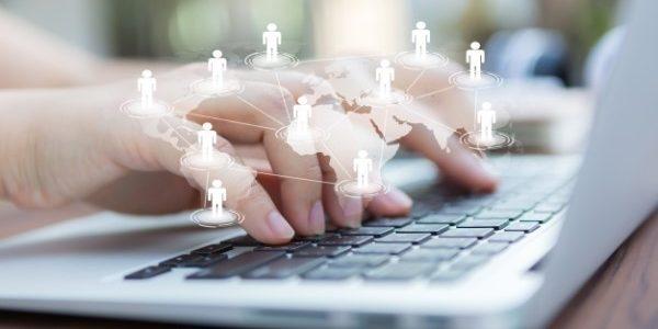 Utiliser un VPN, pourquoi ? Tous les avantages d'une connexion sécurisée !