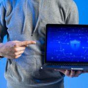 Un essai gratuit de VPN sans carte : testez les meilleurs réseaux sécurisés !