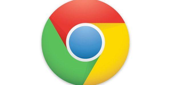 Utiliser un VPN pour Chrome gratuit, notre sélection des solutions sécurisées