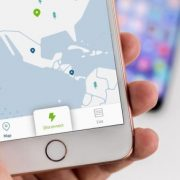Configuration de son iPhone avec un VPN, étape par étape