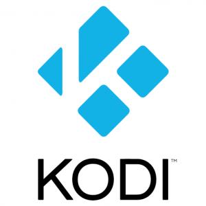 VPN gratuit pour utiliser les extensions de Kodi