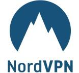 NordVPN fournisseur VPN pour Kodi