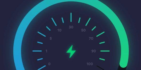 Quel est le plus rapide des VPN ? Quel fournisseur offre le meilleur ratio sécurité/vitesse ?
