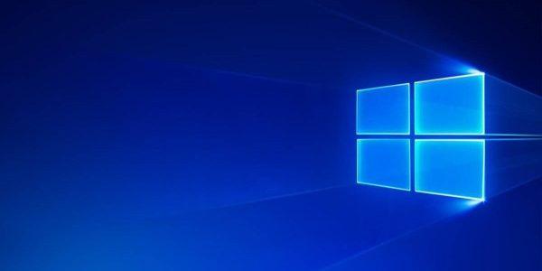 Configurer et créer un VPN sous Windows 10, étape par étape