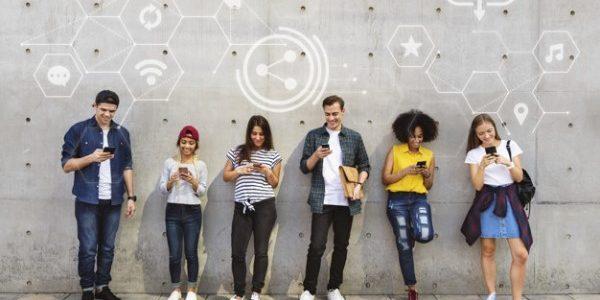 VPN gratuit sous Android : configurer et sécuriser son smartphone