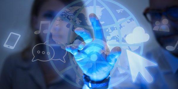 VPN ou Seedbox : laquelle de ses deux solutions sécurité choisir ?