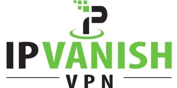 Avis IPVanish : test et retour d'expérience d'un VPN qui se veut sûr et rapide