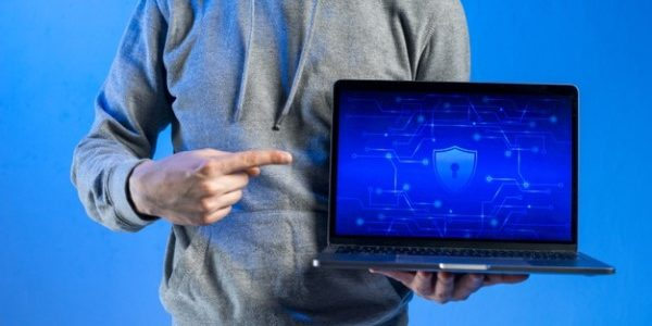 L'utilisation d'un VPN est-elle contraire à Hadopi ?