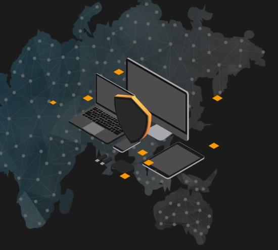 Que penser de VPNhub ?