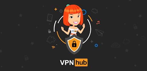 Avis VPNhub