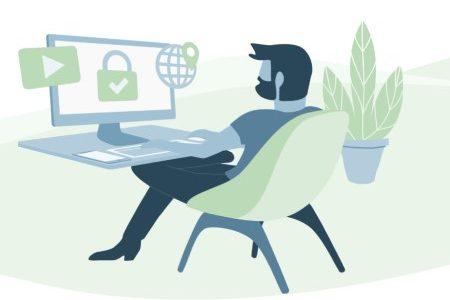 Avis Express VPN : impressions et test détaillé du leader du marché.