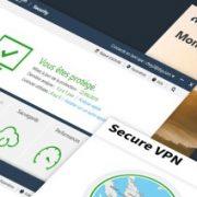 Avis Norton Secure VPN : que vaut le VPN d'un spécialiste de l'antivirus ?