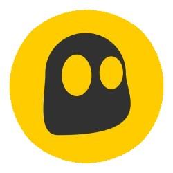 Avis Cyberghost VPN : test et opinion au sujet de cet outil de protection en ligne.