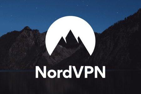 Avis NordVPN : que penser de ce VPN ? Notre verdict !