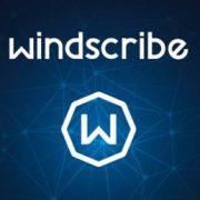 Que vaut vraiment Windscribe VPN ? Avis, test et opinion de ce VPN Canadien.