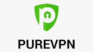 Test PureVPN
