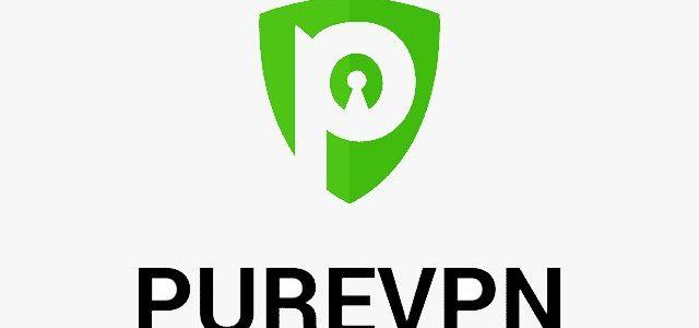 Avis PureVPN : que penser de ce fournisseur chevronné ?