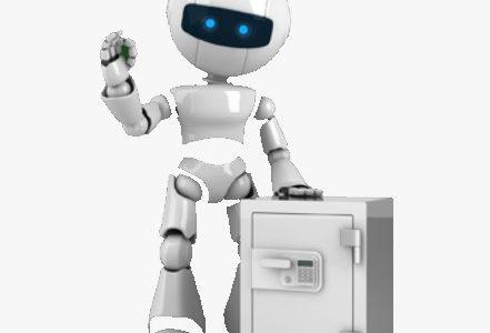 Que penser de SecurityKiss VPN : avis et test d'expérience de ce VPN