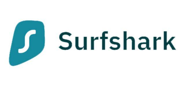 Nous avons testé Surfshark pour vous, et voici ce que nous en avons pensé !