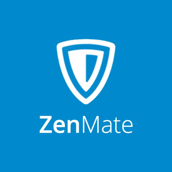 Zenmate avis : est-ce un bon VPN pour sécuriser sa connexion Internet ?