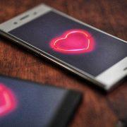 Les 10 applications de rencontre à avoir sur son smartphone